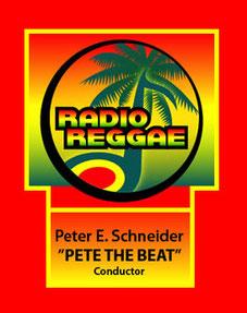 www.radioreggae.net