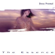 The Essence (1998)