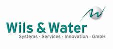 Ingenieurbüro für Geotechnik Frank Maschke Wils & Water GmbH - Wasserhaltung & Brunnenbau
