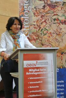 """Vortrag """"Euro und Schweizer Franken aktuell"""", oeav in Wien am 6. April 2013"""