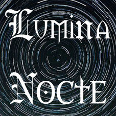 Instagram - @lumina_nocte