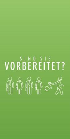 ibras GmbH Begleitung Nachfolge Zukunft Versicherungsmakler