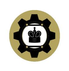 Bausachverständiger/Gutachter aus Baden-Württemberg bietet Baugutachten in Ihrer Umgebung Baubegleitung Blowerdoor Test  Baugutachter Kosten für Bauschäden, Baumängel, Baupfusch, Schäden, Feuchtigkeit Keller, Schimmel