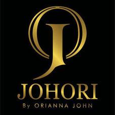 Johori Accesorios
