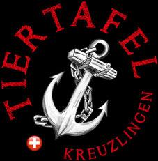 Tiertafel-Kreuzlingen