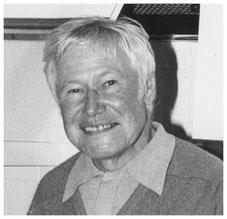 Roland Vasseur
