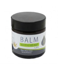 baume pommade a base de cannabis cbd