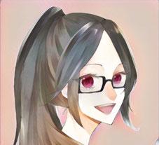 もよこ -Moyoko- (絵師スタッフ)