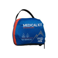Adventure Medical Kits Mountain Day Tripper Lite
