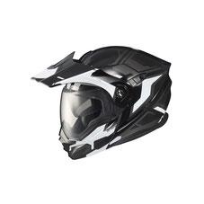 Scorpion EXO-AT950 Ellwood Helmet