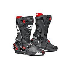 SIDI Rex Air Boots
