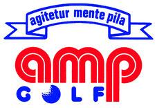 amp Golf - Golfschule für Senioren