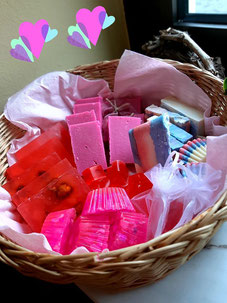 Geschenke-Muttertag-Pflege-Haut
