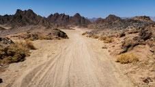 Wüste Ägypten Desert Egypt