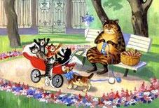 Британские котята биколоры носители цинамона!
