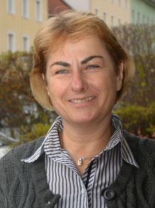 Annemarie Strutz