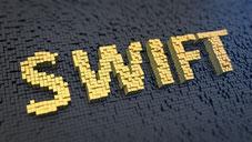 SWIFT Nachricht Message Type Berater SWIFT Directory SWIFT Abkürzung Freiberufler SWIFT Begriffserklärung Beratung SWIFT MX Nachricht SWIFTNet FIN SWIFTNet FileAct Hettwer UnternehmensBeratung GmbH TARGET2