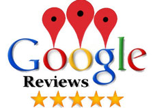 Google Reviews for Lexington Ky Dentist