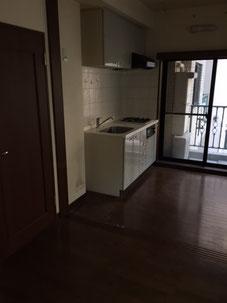 スカーラ西新宿シティプラザ(produced by FROM)