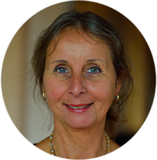 Françoise Raso, Naturopathe