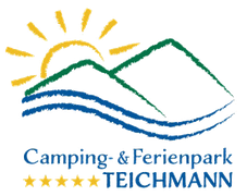 Camping– und Ferienpark Teichmann