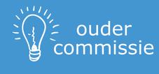 ouder commissie