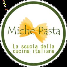 手打ちパスタイタリア料理教室