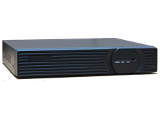 Регистратор Skytech МС-4081