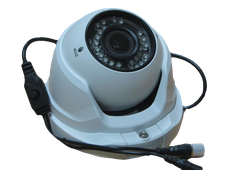 Камера Skytech KA-3328