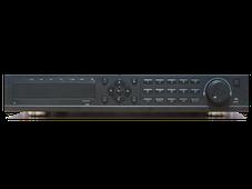 Регистратор Skytech МT-4041