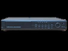 Регистратор Skytech МA-2042