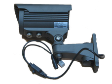 Камера Skytech KA-9378