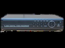 Регистратор Skytech МA-2041