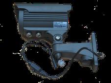 Камера Skytech KA-4168