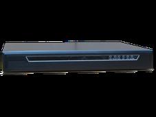 Регистратор Skytech МС-4161
