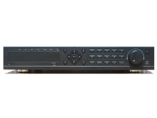 Регистратор Skytech МT-4081