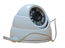 Камера Skytech KA-2228