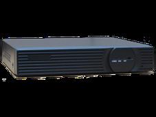 Регистратор Skytech МС-4041