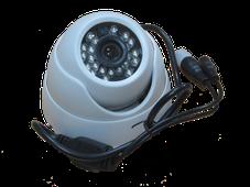 Камера Skytech KA-2006