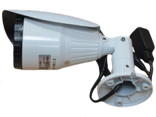 Камера Skytech KC-3656