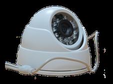 Камера Skytech KA-3118