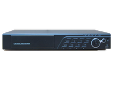 Регистратор Skytech МA-2081