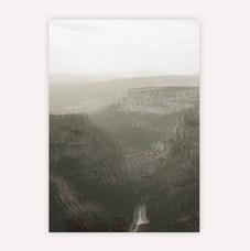 DUBBLE MOUNTAINS