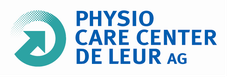 Logo Physio Care Center de Leur AG