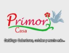 Primor Casa Venta x catálogo de artículos para el hogar en estados unidos usa