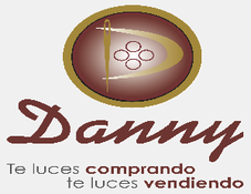 Danny Venta x catálogo de artículos para el hogar en estados unidos usa