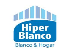 Hiper Blanco Venta x catálogo de artículos para el hogar en estados unidos usa