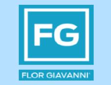 Flor Giavanni Venta x catálogo de artículos para el hogar en estados unidos usa