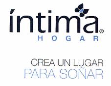 Intima Venta x catálogo de artículos para el hogar en estados unidos usa