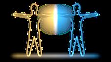 Partnership, Polarity, Relationship
